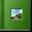 Picaboo Desktop