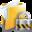 A+ Folder Locker