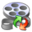 Free Convert MP4 To MP3 4dots