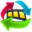 WinX Free MPEG to MP4 Converter