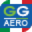 GreenGas Aero