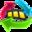 WinX Free MP4 to AVI Converter
