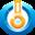 Windows Password Recovery Tool Professional