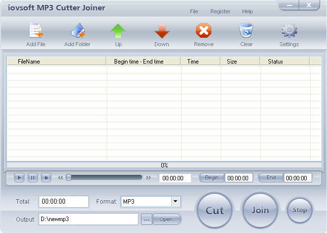 If you search for vcd cutter pro 4.16.8 crack, you will often s