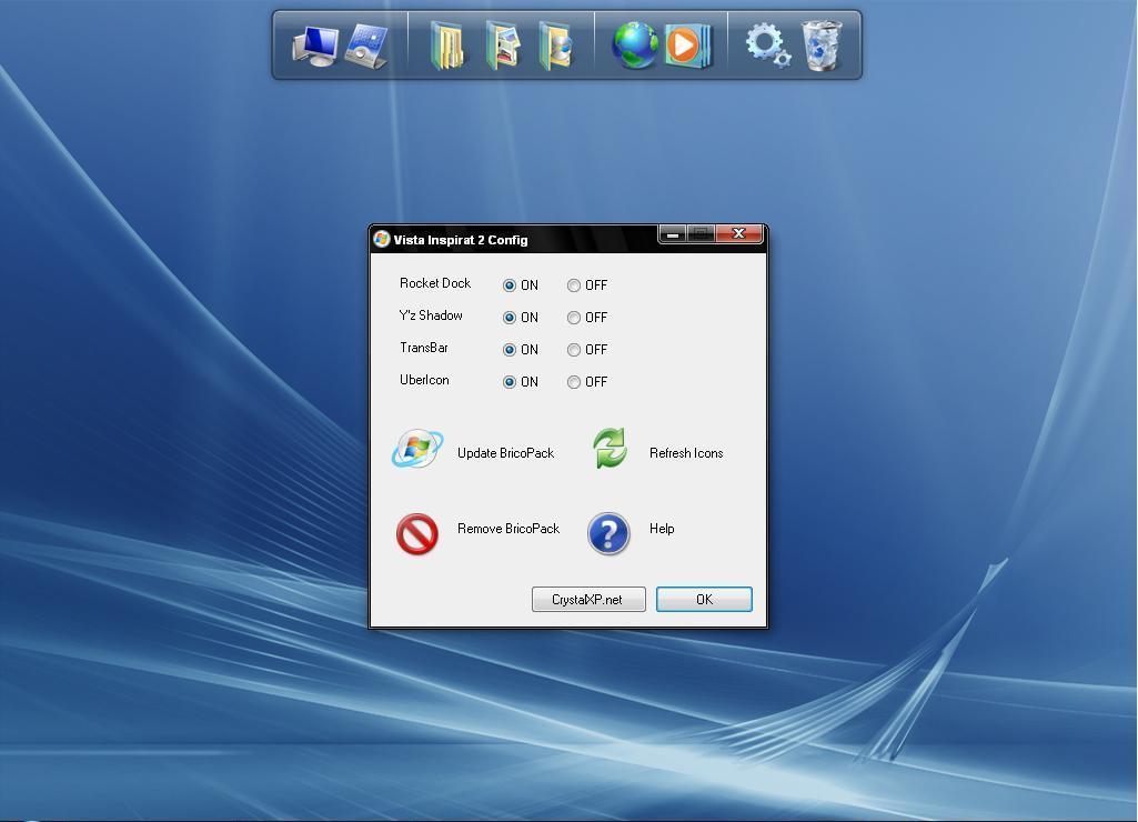 And programs pack vista 1: came 2 net. Vista vista license: of a download.