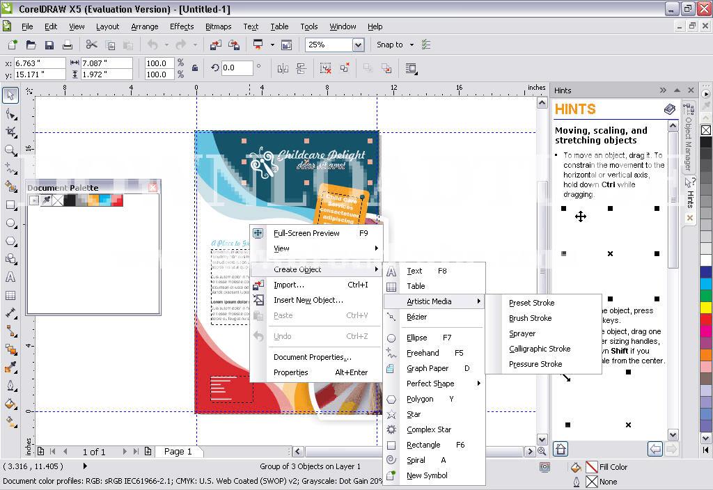 Coreldraw Download Portable - ialmininub