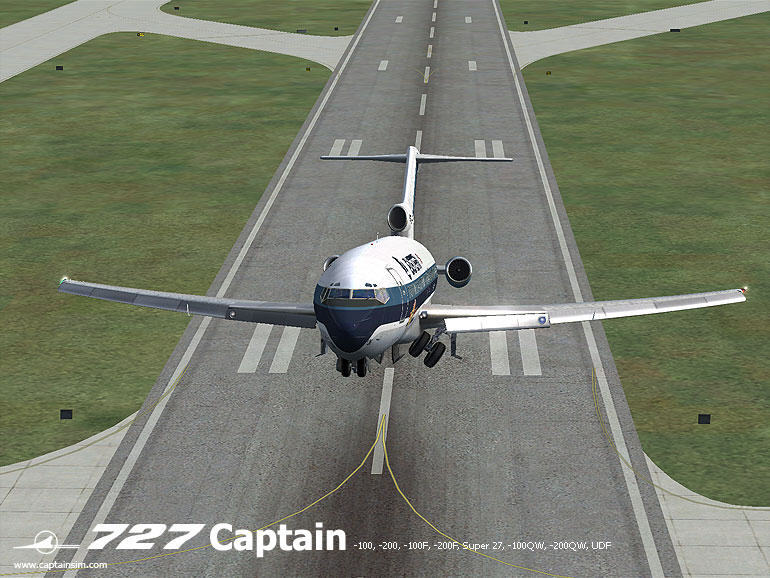 jasonforehand com » captain sim 737 200 base pack download