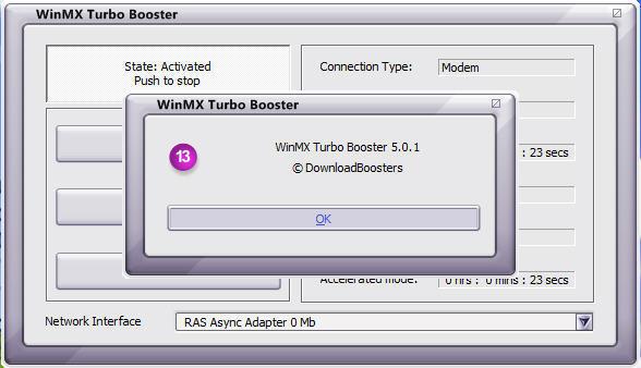 Download cfosspeed v7 full crack