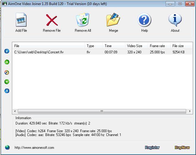 Boilsoft video joiner вреда для компьютераСкачать Boilsoft Video Splitter B