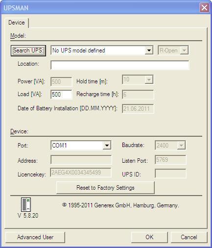 Knx Software Ets 4 Professional crack.rar