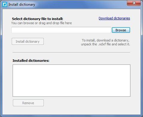 Google Translate Client Pro 6.0.612 Serial Number