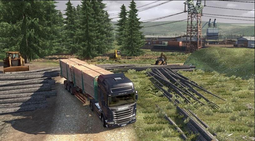 2. Открыть папку Scania TDS 3. Запустить scania_tds_extended.ехе 4. Примени