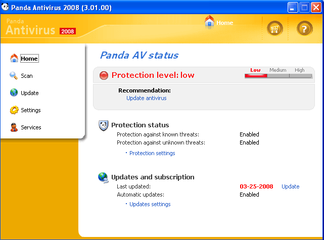Panda antivirus pro 2015 crack + serial key time protection against all typ