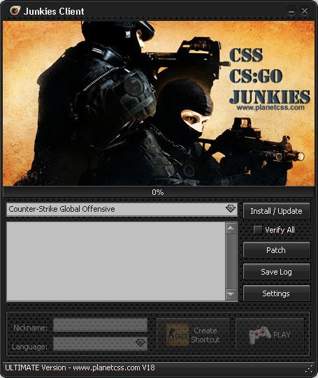 Download counter strike global offensive no steam tpb talon counter