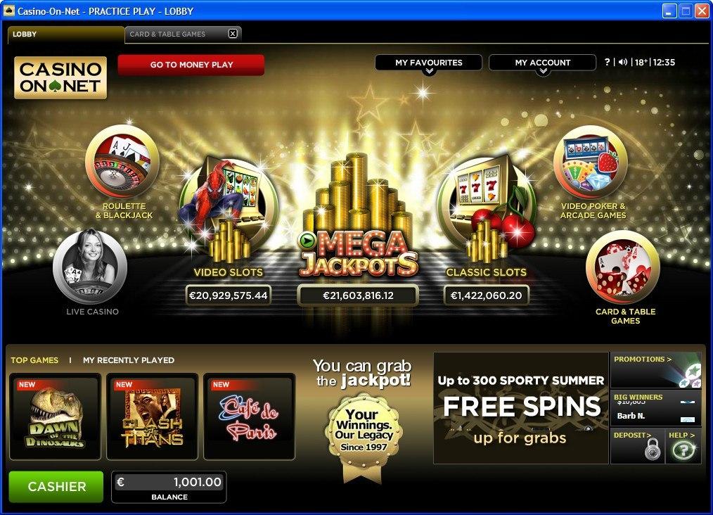 Casino Wmz Com Отзывы О you wish