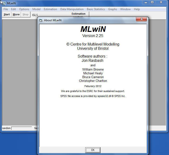 download font cad 2007 full
