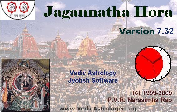 Программы для астрологии